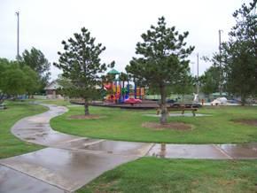 13th Street Sports Park playground.jpg