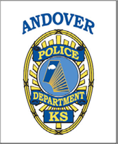 APD Badge.png