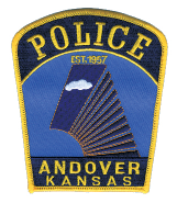 Andover Police Patch.bmp