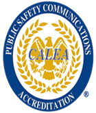 CALEA Communications Logo
